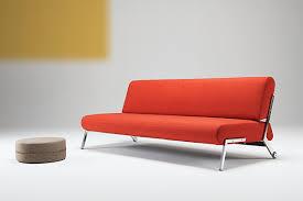 Rv Jackknife Sofa Frame Centerfieldbar by Innovation Sofa Bed Uk Centerfieldbar Com