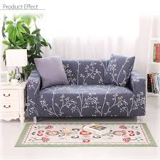 2-4 Seat Elastic Stretch Slip Sectional Sofa Couch Cover Protector With  Foam Bars Pillow Case Sectional 5seat Corner Kivik Orrsta With Chaise Light Gray Grey Recling Sectional From Michaels House Ideas Leighton 3pc Sofa Living Room Ideas In 2019 Atlanta Transitional Chaise By Klaussner At Fniture Mart Colorado Cheap Sofas Under 500 For Buy Sectionals For Sale Jordans Stores Ma Red Bluff Store Depot Tehama Modern Contemporary Low Back Allmodern Small With Lounge Design Idea And Irving Floor Chair Memory Foam Adjustable Gaming Contemporary Sleeper Sofa