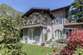 100 Villa Lugano Lake Porlezza ID 535