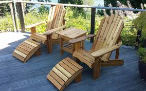 How To Build Adirondack Chair-An Step By Step Guide Outdoor Patio Seating Garden Adirondack Chair In Red Heavy Teak Pair Set Save Barlow Tyrie Classic Stonegate Designs Wooden Double With Table Model Sscsn150 Stamm Solid Wood Rocking Westport Quality New England Luxury Hardwood Sundown Tasure Ashley Fniture Homestore 10 Best Chairs Reviewed 2019 Certified Sconset Polywood Official Store