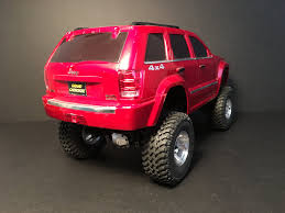Unique Custom Built Jeep Grand Cherokee WK Scale Rock Crawler Free ... Car Shipping Rates Services Jeep Cherokee Big Island Used Cars Quality Preowned Trucks Vans Suvs 1999 Jeep Grand Cherokee Parts Tristparts Ram Do Well In September As Chrysler Posts 19 Chevy For Sale Jerome Id Dealer Near Twin 2212015semashowucksjpgrandokeesrtrippsupcharger 2016 Bentonville Ar 72712 1986 9second Streetdriven Pro Street 86 1998 Midway U Pull Pick N Save