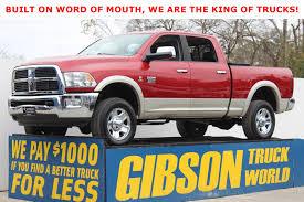 100 Truck Accessories Orlando Fl Dodge Ram 2500 For Sale In FL 32824 Autotrader