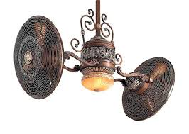 Belt Driven Ceiling Fan Outdoor by Belt Driven Ceiling Fans Antique Decorating Christmas Trees