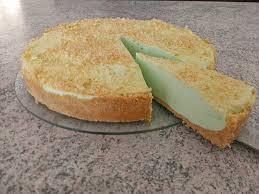 philadelphia torte einfach nur lecker