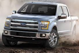 Aluminum Inferior To Steel? Not On The 2015 Ford F-150 193234 Ford Pickup Reborn In New Shemetal Classiccarscom Journal New F150 Test Drive Panel Trucks Sale Best Image Truck Kusaboshicom Fords Epic Gamble The Inside Story Fortune What You Need To Know About Auto Body Repairs On The Alinum 2015 United Pacific Unveils Steel Body For Trucks At Sema A 1971 F250 Hiding 1997 Secrets Franketeins Monster Sheet Metal Dennis Carpenter Restoration Parts 2017 Introduces A 32 Evolution Of Fseries Autotraderca 2018 Xlt Price Ut Salt Lake City