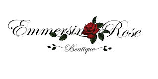 Shop Online Boutiques In Dallas — Shoptiques Hh Home Truck Accessory Center Dothan Al Pelham You Wont Believe What The Peanut Capital Is Dropping On Nye Eagle Toyota Of Dhantoyota Twitter The Imposter Tour Coming To A City Near You Southern Outfitters Of Facebook Manttus Business Directory Search Marketplace June 2017 Tree Frog Creative Dixie Horse Mule Co Trailer Sales 9195 Photos Effective Date 2192016 Nikon Full Line Sport Optics Uncategorized Archives Page 2 4 Southeastern Land Group