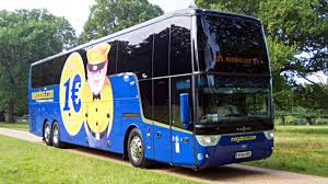 megabus com low cost tickets cheap megabus tickets and journeys in germany