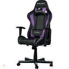 fauteuil de bureau noir fauteuil a siege de bureau best of chaise de