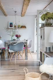 die schönsten ideen für sitzkissen und stuhlkissen