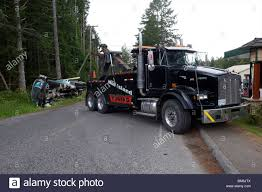 Cement Truck Accident, , Gabriola , British Columbia, Canada Stock ... Cement Truck Stock Photos Images Alamy Truck Crash On I64 At Lee Hall Kills The Driver Overturns In Bolobedu Letaba Herald Accident Gabriola British Columbia Canada Flips Over Roadway Vs Motorcycle Crash Howe St Pond Methuen Rolls Highway 224 Driver Taken Away By Tampines Cementmixer Charged Singapore Somehow No One Was Seriously Injured In This Wreck With A 5 Freeway Fully Reopens Gndale After Overturns Ktla 2nd Wreck One Week For Cement Company Young News