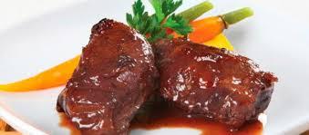 cuisiner joue de porc joue de porc au cidre qualiteviande com