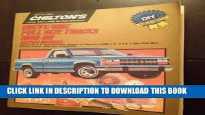PDF] Chevy/G. M. C. Full Size Trucks 1988-90 Repair Manual (Chilton ... Gas Adan Sanchez Navigator Pdf Chevyg M C Full Size Trucks 198890 Repair Manual Chilton Chalino Estrellas Del Norte 1 Amazoncom Music Lifted 79 Ford Elegant F Body Lift Mickey Thompson Brian Ledezma Brianledezma10 Twitter La Troca De Snchez 1988 Chevy Cheyenne Chuyita Beltra By Amazoncouk Commercial S 10 Vs Ranger Tug Of War Power 454ss Instagram Hashtag Photos Videos Piktag Chalino Snchez Una Leyenda Coronada Por Los Corridos Images Tagged With Staanawattower On Instagram