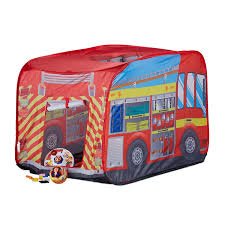 Relaxdays Fire Brigade Play Tent, Pop Up Fire Truck Playhouse, For ... 20 Of Our Favourite Retro Racing Games Foxhole Multiplayer Ww2 Logistics Simulator On Steam The 12 Best Iphone And Ipad Macworld Amazoncom Kid Trax Red Fire Engine Electric Rideon Toys Games Pssure Gauges On Truck Stock Photos Online Truckdomeus 3d Emergency Parking Game Real Police Kids Vehicles 1 Interactive Animated Best For Android 2017 Verge Top 10 Driving Simulation For 2018 Download Now Hong Kong Fire 15 Free Online Puzzle Bobandsuewilliams