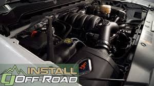 Chevrolet Silverado/GMC Sierra Injen Cold Air Intake W/Dry 5.3L/6.2L ... Best Cold Air Intake Buy In 2017 Youtube Intakes Induction 02015 5th Gen Camaro 02018 96 9705 Chevy S10 Zr2 Zr5 Blazer Sonoma Jimmy 43l V6 Cold Air Amazoncom Volant 1536 Powercore Cool Automotive For Chevy Gmc 65 Duramax 19922000 Corsa 419950 Mustang Kit Gt 52017 Cj Pony Parts How To Install The Kn 63 Series On A Silverado System Tundra Sequoia 57l Bestofautoco Ls Delivers Affordable Bonus Power Lsx Magazine