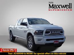 New 2018 RAM 2500 Laramie Mega Cab In Austin #JG169549 | Nyle ... 2018 New Ram 1500 Express 4x4 Crew Cab 57 Box At Landers Serving Stephens Chrysler Jeep Dodge Of Greenwich Ram Truck For Sale Used Dealer Athens 4x2 Quad 64 2019 Laramie Sunroof Navigation 5 Traits To Consider Before You Buy A Aventura Allnew In Logansport In Chicago Mule Is Caught Spy Photos Price Ecodiesel V6 Copper Sport Limited Edition Joins 2017 Lineup Photo