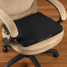 100 Seat Cushions For Truck Drivers The Pressure Relieving Cushion This Is The Seat