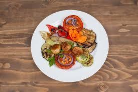 legume cuisin legume la wok picture of spice up alba iulia tripadvisor
