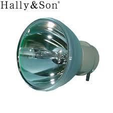 Benq W1070 Lamp Replacement by Hally U0026son W1070 W1070 W1080 W1080st Ht1085st Ht1075 W1300