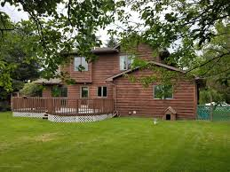 100 Webb And Brown Homes 508 E Dr DeWitt MI 48820 Greater Lansing