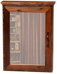Perfect Barn Wood Medicine Cabinet 34 With Additional ... How To Build A Bathroom Medicine Cabinet Howtos Diy Justin Lane Jrustic Fniture And Decor Oconomowoc Wi Barn Wood With Custom Made Barnwood And Il Vintage Metal Home Design Ideas Vanity Rustic Towel Rackand Diy Rustic Wood Vanity Your Or 48 Sedwick Inspirational Installation 46 About Remodel Reclaimed Wayfair Lighting Pendants Mirrored Barnwood Medicine Cabinet Hand Plannlinseed Oil