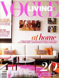 Home Decorating Magazines Australia by Decor Lauren Santo Domingo Cool Vogue Decor Magazine Home Design