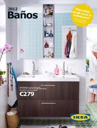 Ikea Bathroom Planner Canada by Ikea Kitchen Planner Espaa Chief Architect Home Design Software