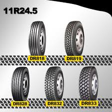 Chinese Best Brand Truck Tire / Tires Brands For Sale - Buy Tire ... Top 5 Tire Brands Best 2018 Truck Tires Bridgestone Brand Name 2017 Wheel Fire Competitors Revenue And Employees Owler Company Profile Nokian Allweather A Winter You Can Use All Year Long Buy Online Performance Plus Chinese For Sale Closed Cell Foam Replacement For Of Hand Trucks Bkt Monster Jam Geralds Brakes Auto Service Charleston Lift Leveling Kits In Beach Ca Signal Hill Lakewood Willow Spring Nc
