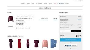 Urban Outfitters Coupon Code October 2018 - Sony A99 Deals Avenue Promo Code October 2019 Singapore Cashback Looking For An Urban Outfitters Here Are 6 Ways Farfetch Coupons Codes 30 Off Home Coupon Code Vacation Deals Christmas 2018 Findercomau Heres The Best Way To Shop At Asos Wikibuy Outfitters October Sony A99 50 Bldwn Top Promocodewatch Customer Service Guide How To Videos
