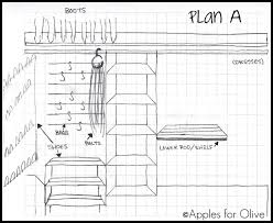 Free Closet Organizer Plans by Build Diy Shoe Cabinet Plans Diy Murphy Bed Vertical Plans