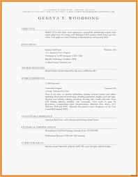 Deutsche Brief A1 A2 B1 Prüfung 31 Einladungsbrief YouTube