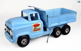 Awesome 1940 Original GMC Vintage Blue Buddy L Construction Co. Dump ... Vintage Buddy L Orange Dump Truck Pressed Steel Toy Vehicle Farm Supplies 16500 Metal Buddyl 17x10item 083c176 Look What I Free Appraisal Buddy Trains Space Toys Trucks Airplane Bargain Johns Antiques 1930s Antique Junior Line Dump Truck 11932 Type Ii Restored Vintage Pinterest Trucks Hydraulic 2412 Wheels Artifact Of The Month Museum Collections Blog 1950s Chairish 1960s And Plastic Form In Excellent Etsy