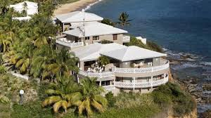 Curtain Bluff Resort Antigua Tripadvisor by Curtain Bluff Hotel Antigua Map Memsaheb Net