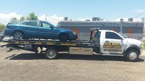Cash For Car Denver, Co, Cash For Junk Cars Denver, Junk Cars Near ... Lego City Pickup Tow Truck 60081 Buy Online In South Africa 13 Top Toy Trucks For Kids Of Every Age And Interest 060 Test Archives The Fast Lane First Gear 1792 Malcolm Mack Rmodel Lnbox 2014 Hino Tow Truck 258 Lp Fsbo Classifieds Btat Wonder Wheels Online At Nile Cash For Car Denver Co Junk Cars Denver Junk Cars Near Lego City Trouble Dubai Sharjah Abu Dhabi Uae Coast Towing New Bedford Fairhaven Ma 5089959777 2018 Ford F550 Alinum Best To Under Orlando Specialist Kissimmee Orlando 2017 China 5 Ton 4 X 2 Small Flatbed Sale With Crane