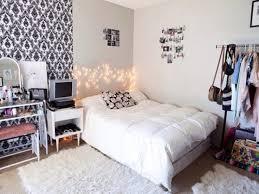 Luxury Bedding Ideas For Teenage Girls Room Tumblr