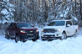2018 AutoGuide.com Truck Of The Year: Chevrolet Colorado ZR2 Or Ford ... 2017 Pickup Truck Of The Year Gmc Canyon Denali Dafs Cf And Xf Voted Intertional 2018 Daf F150 Motor Trend Walkaround 2016 Slt Duramax Past Winners Rhcvthe Renault Trucks T Voted 2015 Rhcv Outpaces Competion Scania Group New Ford F250 Super Duty Autoguidecom 2019 The Year Truck Thefencepostcom Mercedesbenz