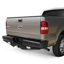 Frontier Truck Gear® - Chevy Silverado With Rear Parking Assist ... Diy Bumper Kits Build Your Custom Bumpers Today Move Ford F250 Heavyduty From Fab Fours Tech And Howto Rv Back Ranch Hand Truck Accsories F150 Series Honeybadger Rear Bumper W Backup Sensors Tow Hooks 2011 2014 Chevy Silverado 23500 Hd Dimple R Rear Add Series Honeybadger Offroad The Leaders In Show Me Rear Bumper Repalcements Dodge Cummins Diesel Forum Iron Bull 63 Full Width Black Wo Hitch Sport Protect Vpr 4x4 Pt037 Ultima Toyota Land Cruiser Serie 70