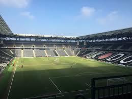 100 24 Casa Mk Stadium MK Wikipedia La Enciclopedia Libre
