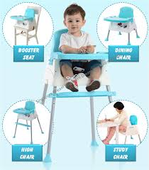 Portable High Chair / Booster Seat / Feeding Chair For Baby Toddlers  Children Kids With 3 Pt Harness (High Chair With Tray And Cushion) Graco Blossom Highchair Vance Diapscomnursery Diapers Diy Tribal Bohemian High Chair Banner And Sign With Dream Catcher Backdrop Baby Stuff Feeding Tibu Toddler Black Edition By Charlie Crane On Me Ellipse Living Room Chairs Accent Lazboy Yummy Colorfull 3 In 1 5 Ways Bernhardt Makes Working With Them A Designers Yuralism Std Highlow Bed Beige