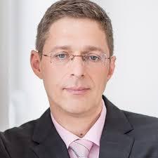 100 Andreas Martin In Der XING Personensuche Finden XING