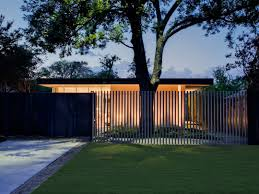 Philippines Fences And Gates Fence Architecture Designs Wall For ... Best House Front Yard Fences Design Ideas Gates Wood Fence Gate The Home Some Collections Of Glamorous Modern For Houses Pictures Idea Home Fence Design Exclusive Contemporary Google Image Result For Httpwwwstryfcenetimg_1201jpg Designs Perfect Homes Wall Attractive Which By R Us Awesome Photos Amazing Decorating 25 Gates Ideas On Pinterest Wooden Side Pergola Choosing Based Choice