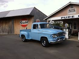 1959 D100 Dodge Truck Photo Photo, 1959 Dodge D100 - RouesEtPlus 1959 D100 Dodge Truck Photo Rouesetplus For Sale Classiccarscom Cc972499 File1959 2493420448jpg Wikimedia Commons Pickup Concord Ca Carbuffs 94520 24930442jpg 1957 700 Coe With A Load Of Dodges Car Haulers Little Mo Fast Effective Fire Fighter Hemmings Daily Sweptside T251 Kissimmee 2014 Dw Sale Near Cadillac Michigan 49601 2007 Used Ram 1500 Longbed At Ultimate Autosports Serving Stock 815589 Columbus