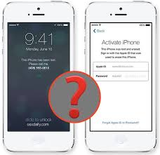 How to Check iCloud Activation Lock Status of an iPhone iPad or