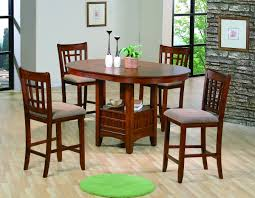 36 X 60 Dining Table Set New Index Of Images Gallery Rf4