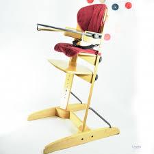 chaise woodline chaise évolutive bébé confort woodline ty dressing