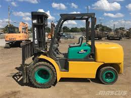 Komatsu FD45T-8 For Sale Memphis, Tennessee Price: US$ 24,500, Year ... New And Used Cars Trucks For Sale In Metro Memphis At Serra Chevrolet Freightliner Western Star Sprinter Tag Truck Center For In Tn On Buyllsearch Sales Tn Box Intertional Straight Inrstate 65 Home Facebook No Worries Auto Group Car Dealerships Mt Moriah 2014 Cascadia 125 Sleeper Semi 602354 The Fiesta Wagon Food Roaming Hunger