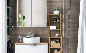 The Best Small Bathroom Ideas To Make The Small Bathroom Designs For Indian Homes To Use All The Space