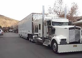 Josh Brown's 2007 Kenworth W900L Ups Freight Wikipedia Fruehauf Trailer Cporation Louisville Paving Cstruction Asphalt Trucking Services Needs The Right People Handling Data Fleet Owner Idaho I84 Twin Falls To Oregon State Line Pt 2 First Class Transport Inc Since 1989 Homegcl Maritime Logistics Truck Trailer Express Logistic Diesel Mack Petroff Companies Southern Illinois Truck Accident The Jack Jessee Blog