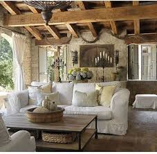 French Country Living Room Ideas by Best 25 French Country Living Room Ideas On Pinterest French