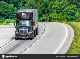 Knoxville Usa 2018 United Parcel Service Twin Trailer Truck Travels ... Used Cars Knoxville Tn Trucks Parker Auto Sales And Preowened Car Dealer In Etc Inc Carmex 2017 Ford F150 Raptor Serving Chattanooga 1ftfw1rg5hfc56819 2018 Chevrolet Colorado Lt For Sale Ted Russell With New Rutledge Ram 1500 Express 3c6rr7kt7hg610988 Wheels Service Mcmanus Llc