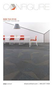 Shaw Commercial Lvt Flooring by 299 Best Shaw Hexagon Tiles Images On Pinterest Hexagon Tiles